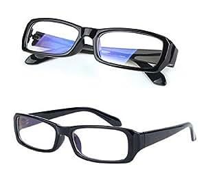Home Care Wholesale® Computer Anti-Glare Glasses