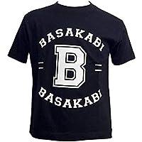 Goazen ETB BASAKABI kamiseta berria ETB Camiseta BASAKABI 80fad69253e