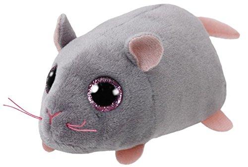 miko-raton-gris-10-cm
