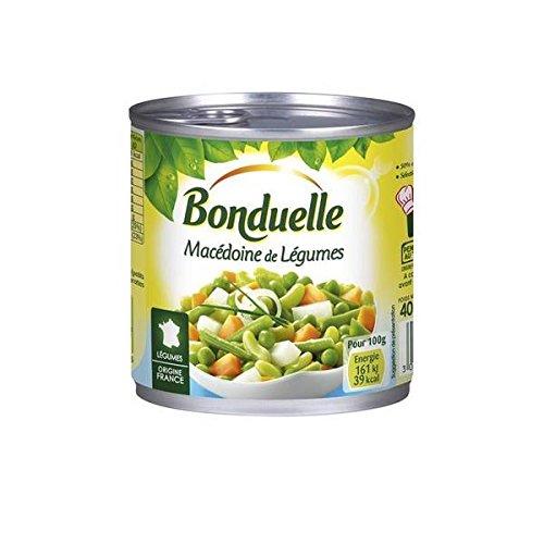 bonduelle-macedoine-1-2-265g-prix-unitaire-envoi-rapide-et-soignee