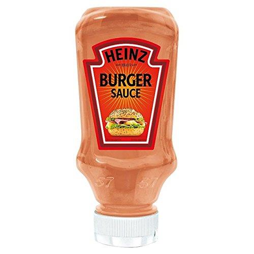 heinz-salsa-di-hamburger-220ml