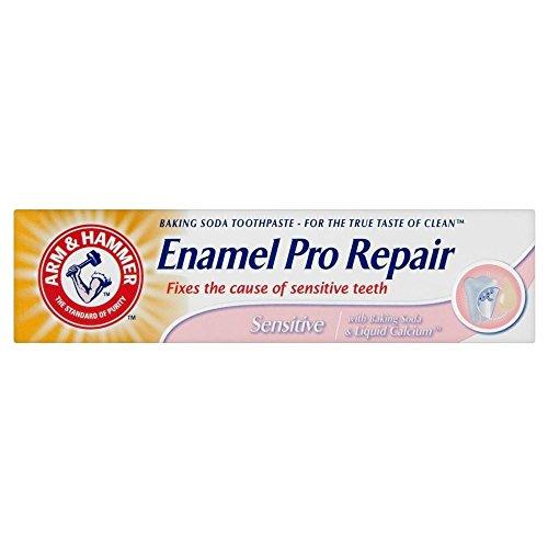 arm-hammer-emaille-pflege-sensitive-zahnpasta-schlauch-75-ml-packung-mit-2