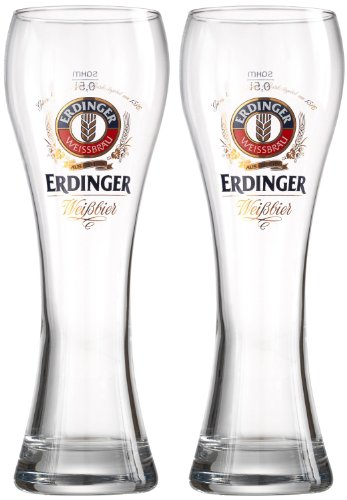 erdinger-bicchieri-da-birra-set-di-2-bicchieri-da-birra-motivo-brand-new