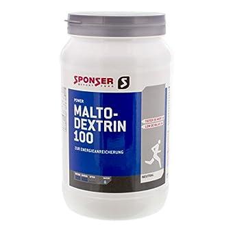Sponser Maltodextrin