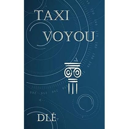 Taxi voyou