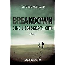 Breakdown – Eine Liebesgeschichte