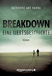 Breakdown - Eine Liebesgeschichte