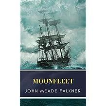Moonfleet (English Edition)