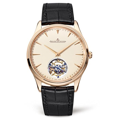 jaeger-lecoultre-mens-master-ultra-thin-tourbillon-40mm-alligator-leather-band-automatic-watch-q1322