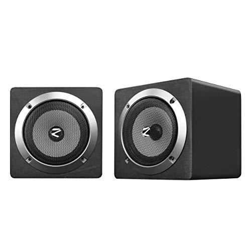 Zebronics Zeb-jive 2.0 Wireless Speaker