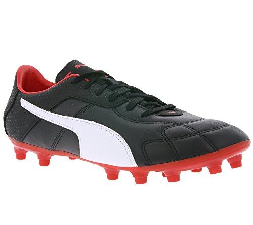 Classico Puma Liga Scarpe Da Calcio Uomo Fg C4vnWU04