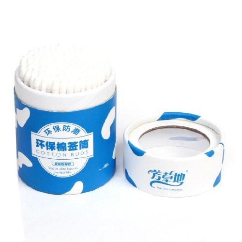 sourcingmapr-cosmetico-rimozione-bianco-tubo-cotone-puntale-tampone-auricolari-orecchio-cottonfioc-1