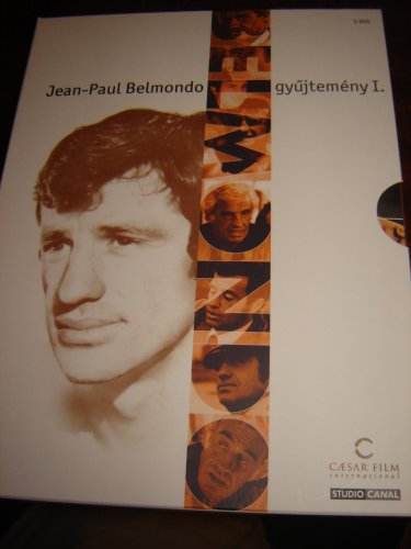 belmondo-5-dvd-collection-region-2-european-edition-french-and-hungarian-sound-options-only-linconnu