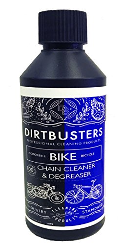 dirtbusters-eco-bike-bicycle-chain-cleaner-degreaser-250ml-with-powerful-eco-friendly-mountain-road-