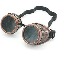 brasatura e Taglio di Metalli Flip-Up Anteriore di Protezione Occhiali di Protezione per Saldatura Saldatura FOONEE Occhiali di Protezione acetilene a Doppia Lente torching