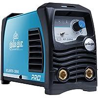 Gala Gar 22290180AC Soldadura portátil, 230 V, ...