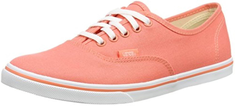 Vans Unisex Erwachsene Authentic Lo Pro Sneaker  Billig und erschwinglich Im Verkauf
