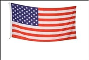 The Flag Company Usa Flag