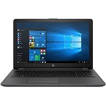 "HP High Performance 15.6"" Business Laptop PC (AMD Dual Core Processor, 16GB RAM, 1TB HDD, 15.6"" HD (1366 X 768) LED Display, AMD Radeon R2 Graphic, DVDRW, Wlan, Bluetooth, Win 10 Pro)"