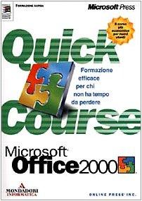 microsoft-office-2000