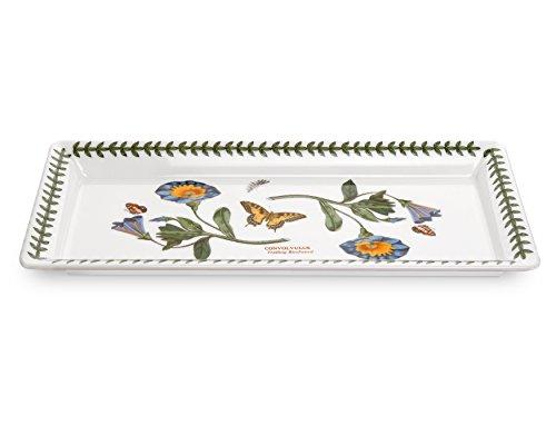 portmeirion-botanic-garden-sandwich-tray