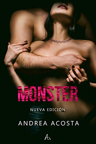 Monster descarga pdf epub mobi fb2