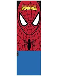 BUFF polar junior spiderman headwear the face 3 jr. schlauchtuch serviette multifonction