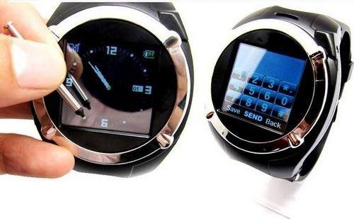 MQ998-cuatribanda-GSM-reloj-telfono-mvil