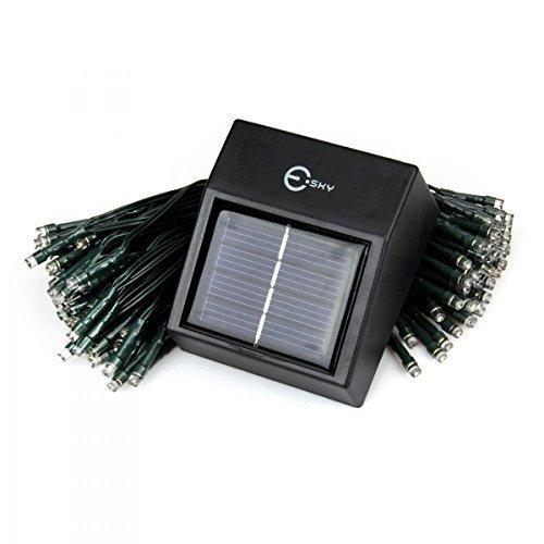esky-55ft-17m-100er-led-solar-lichterkette-fur-garten-outdoor-weihnachten-party-hochzeit-kaltweiss-l