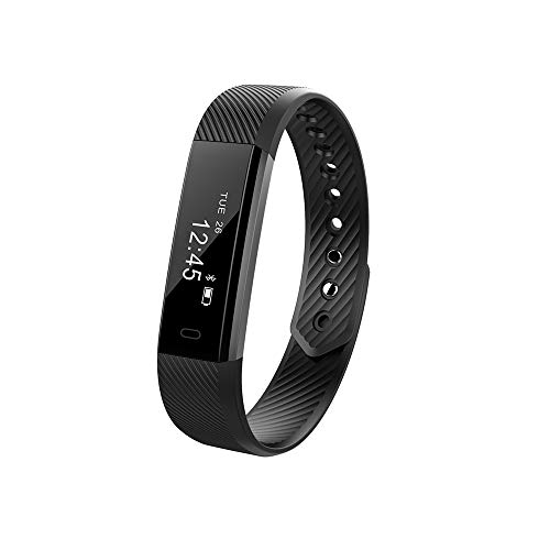 GerTong Fitness Trackers