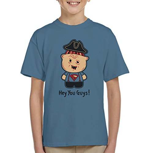 n Hey You Guys Kid's T-Shirt ()