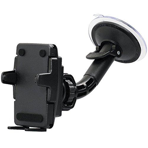 wicked-chili-unigrip-soporte-de-coche-para-moviles-ajustable-negro