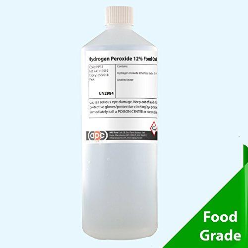 hydrogen-peroxide-12-1l-shipped-via-dhl-trackable-service