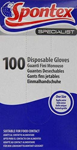 spontex-specialist-gants-jetables-lot-de-100