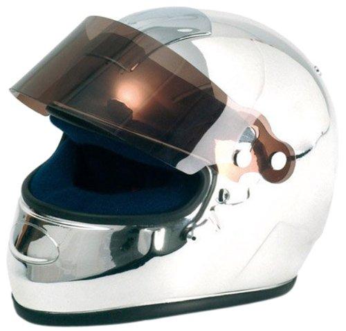 Minichamps Modelo a escala (326020000)