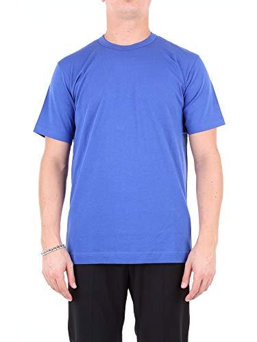 COMME DES GARCONS S27908 T-Shirt Harren L