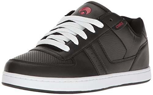 osiris-relic-black-charcoal-red-black-charcoal-red-40