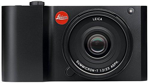 Laser Entfernungsmesser Keyence : Leica: mehr als 1500 angebote fotos preise ✓ seite 20