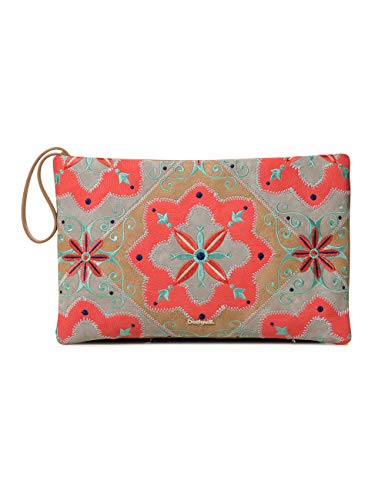 Desigual - Bag Mary Jackson Macau Women