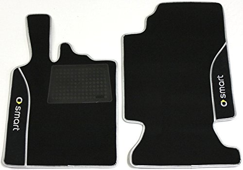 il-tappeto-auto-smart-fortwo-w451-dal-2007-2014-tappetini-ricamati-color-line