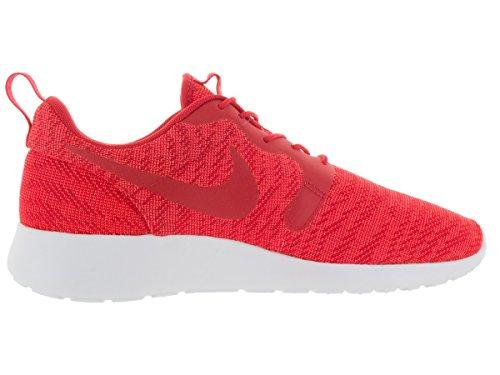 NikeRosherun Kjcrd - Scarpe Running Uomo Rosso (rosso)