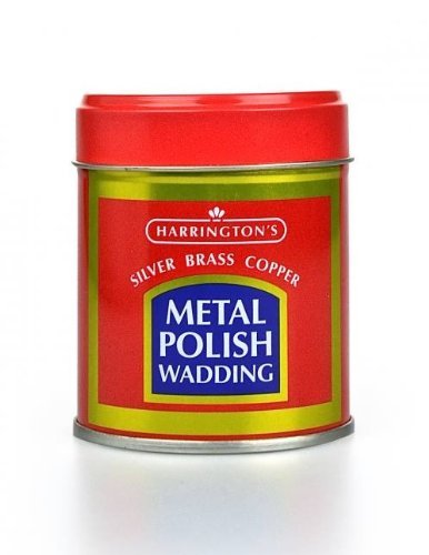 harringtons-metal-polish-wadding-70g-polish-silver-brass-copper-chrome-tin-and-similar-metals-to-a-p