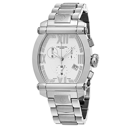 charriol-colon-de-la-mujer-reloj-cuarzo-suizo-060t100t012