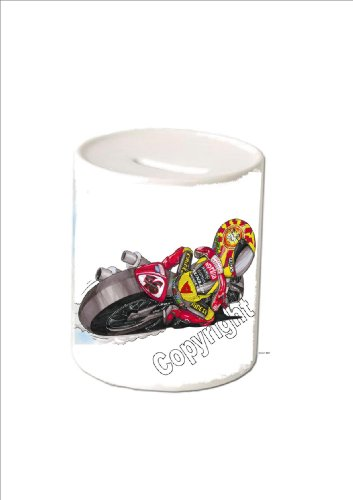 koolart-image-419-aprilla-rossi-ceramic-money-box-piggy-bank