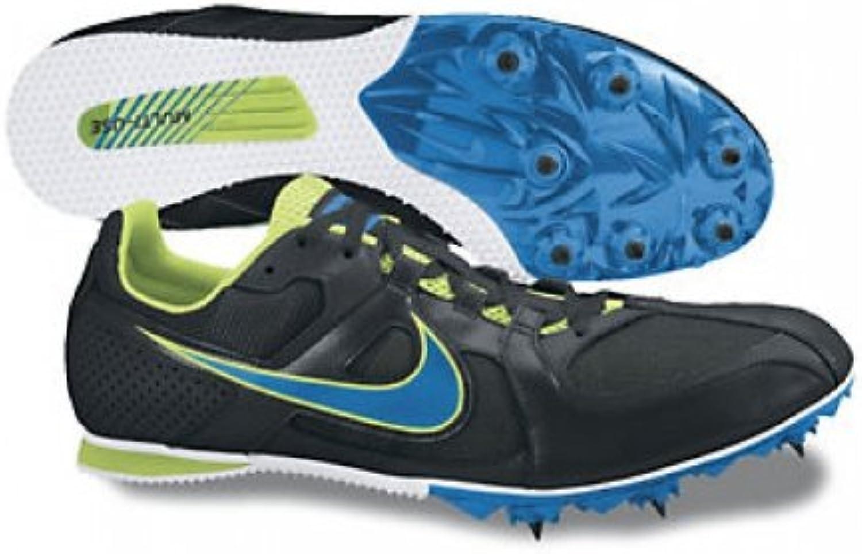 Nike Zoom Rival zapatillas de running Md