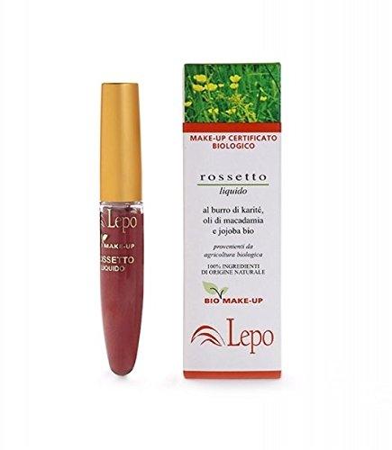 lepo-liquid-lipstick-bio-65-ml-no-2