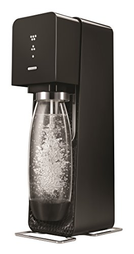 Sodastream Source Gasatore (include 1...