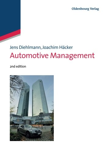 automotive-management