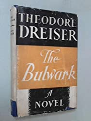 The Bulwark, A Novel