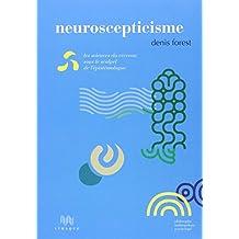 Neuroscepticisme